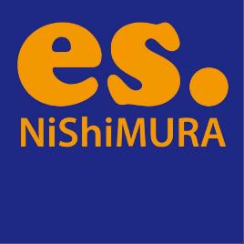 株式会社西村興産(es NISHIMURA)